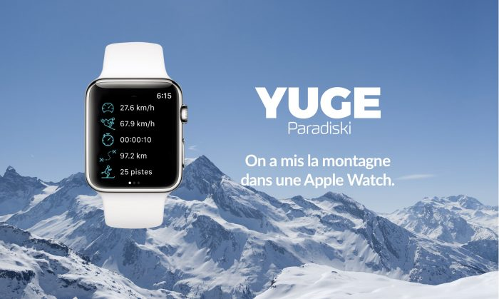 Apple-Watch-iPhone_03 - Copie