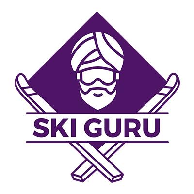 Skiguru_logo_RVB