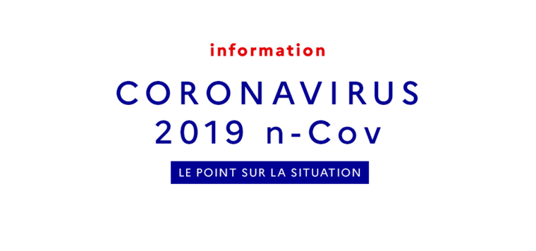 Coronavirus-COVID-19-Informations-recommandations-mesures-sanitaires_largeur_760